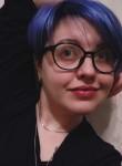 Tina, 31  , Divnogorsk
