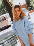 Лиза, 20 лет, Київ