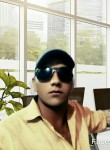 Shail khan, 35  , Lucknow