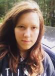 Мария , 23, Moscow
