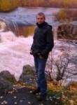 Sergey, 32  , Oulu