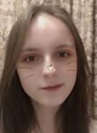 Rita, 23, Moscow