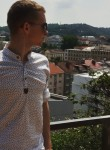 Дима, 20  , Prague