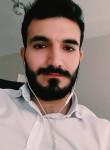 erkan, 27, Izmit