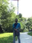 sasha, 34  , Zheleznodorozhnyy (MO)