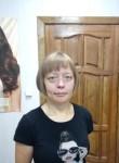 elenaperetyuag, 39  , Mari-Turek