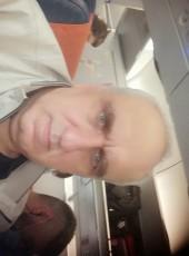 Grigoriy, 52, Armenia, Yerevan