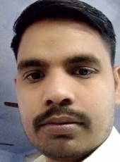 R, 22, India, Rohtak