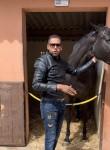 mehdiAKD, 33, Casablanca