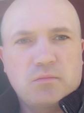 Grigoriy, 43, Russia, Saint Petersburg