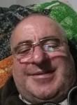 Alek, 55  , Uyutnoe