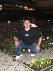 Oleg, 44, Russia, Saint Petersburg