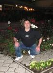 Oleg, 44, Saint Petersburg