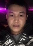Phuong Phan, 34  , Song Cau