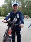 Denis, 40, Yekaterinburg
