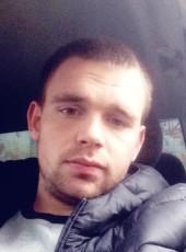 Dmitriy , 22, Russia, Krasnodar