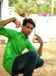 Sk khaja Rabal, 24  , Nellore