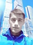 Ðσคίγσґ, 22  , Krasnodar