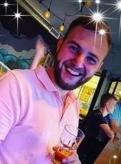 Aleksandar, 25, Bosnia and Herzegovina, Dubica