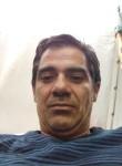 portugués, 43  , Andujar