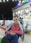 Hady aboellezz , 22  , Cairo