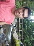 Goga, 33  , Zugdidi