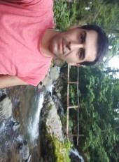 Goga, 34, Georgia, Zugdidi