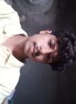 Lovely cheema, 22  , Lahore