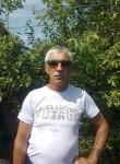 Юрий, 60 лет, Бугуруслан