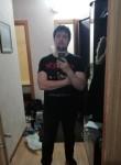Aleksey, 31  , Ufa