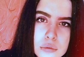 Sofiya, 19 - Just Me