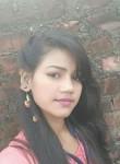 Sonita nagar, 18, Delhi