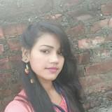 Sonita nagar, 18  , Delhi
