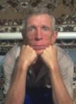 VLADIMIR, 57  , Ilich