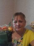 svetlana, 61  , Gusinoozyorsk