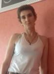 Corinne, 52  , Arpajon