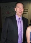 Rafael, 44  , Izhevsk