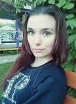 Viktoriya, 26  , Kiev