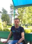Maksim, 38  , Energodar