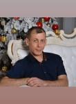 Aleksey , 36  , Divnogorsk