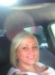 Natalya, 38  , Rostov-na-Donu