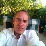 Casper, 46  , Kuenzelsau