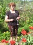 Валентина, 66  , Vyazniki