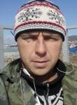 Sergey, 36  , Ulan-Ude