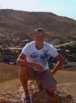 Oleg, 39  , Shatura