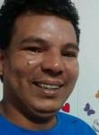 Cilas , 39, Goianesia