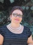 Elena, 55  , Rasskazovo