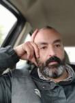 Artur, 42, Vila Real