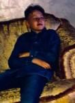 Ivan, 19  , Krasnyy Yar (Samara)