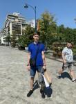 Andrey, 20  , Chisinau